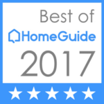 Best Carpet Cleaner Home Guide