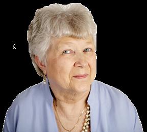 seniors trust EnviroCare